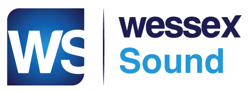 Wessex Sound Hire